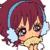 :iconai-miyuki: