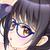 :iconai-tsurugi: