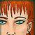 :iconaigha: