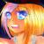 :iconaikaarakishi414: