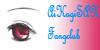 :iconaikagisan-fanclub: