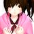 :iconaikochan546: