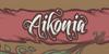 :iconaikonia: