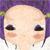:iconaikou-san: