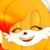 :iconail-prower-the-fox: