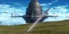 :iconaincrad-adventures: