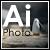 :iconaiphotography: