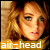:iconair-head: