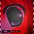 :iconaira131: