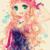 :iconairachi335: