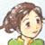 :iconairi-san: