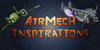 :iconairmech-inspirations: