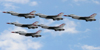 :iconairshow-photography: