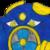 :iconairwolf-animatronic: