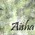 :iconaisha-lover:
