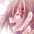 :iconaishaa-chan: