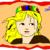 :iconaisiomai0101: