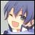 :iconaisu-kaito: