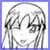 :iconaisukeisha-chan: