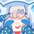 :iconaiyuki---chan: