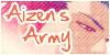 :iconaizens-army: