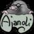 :iconajanoli: