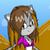 :iconajuserwolfrain08: