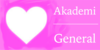 :iconakademi-general: