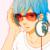:iconakahoshi-chan: