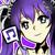 :iconakai-chan385:
