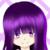 :iconakakumo-yuri: