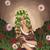 :iconakane-chan9:
