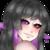 :iconakane-ichii-kitsune: