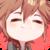 :iconakarikiyoshi02: