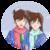 :iconakarisakura119: