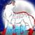:iconakarithewolf96: