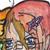 :iconakaryu-chan: