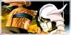 :iconakatsuki-and-espada: