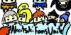 :iconakatsuki-fans-unite: