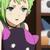 :iconakatsuki-lunacia: