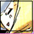 :iconakatsuki-rukanzou: