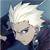 :iconakatsuki-wolf: