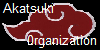 :iconakatsuki0rganization: