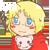 :iconakatsuki123me: