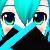 :iconakatsuki1678: