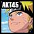 :iconakatsuki45: