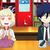:iconakatsukifangirl8894: