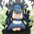 :iconakatsukiforever98: