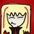 :iconakatsukigirl312:
