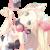 :iconakatsukihealer25:
